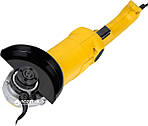 Угловая шлифмашина Powerplus POW X0613, фото 3