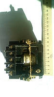 ПМЕ 111 на 10А пускатель электромагнитный, фото 1