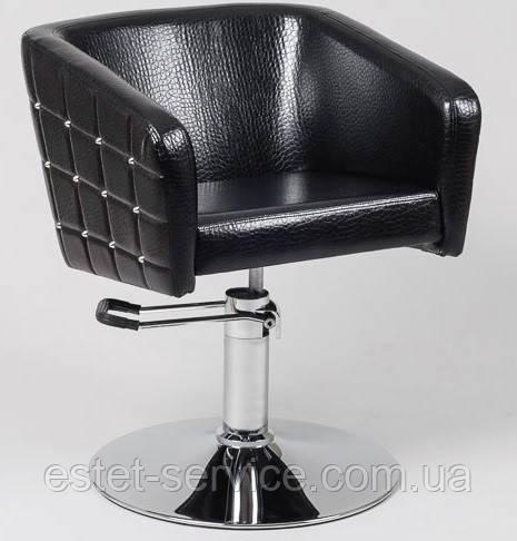 Кресло клиента GLAMOUR