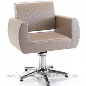 Крісло в перукарню ANGELO AM017