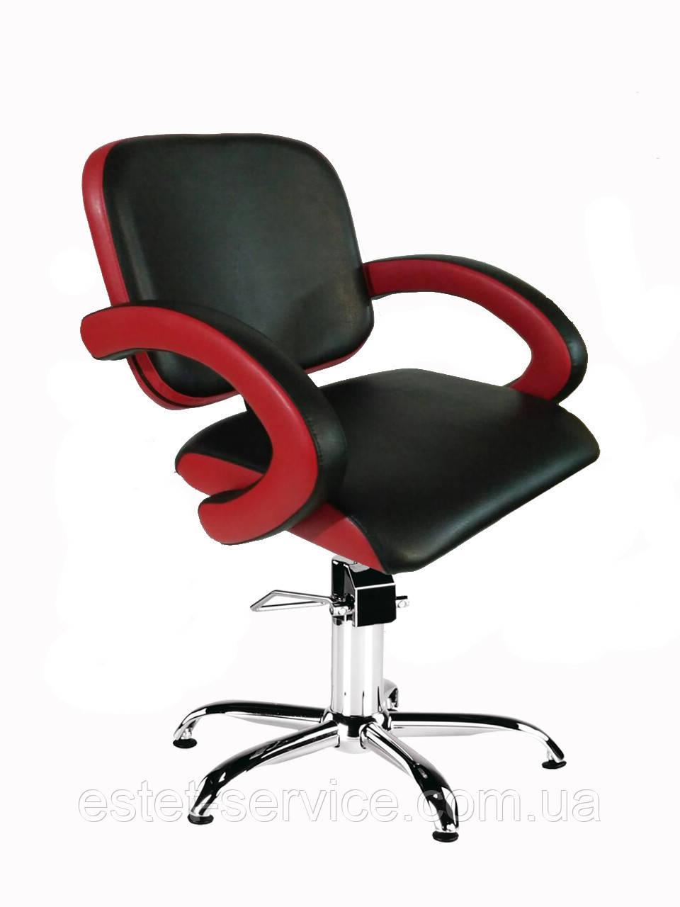 Кресло парикмахера в салон TOKYO AM053