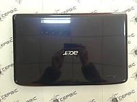 Корпус ноутбука Acer Aspire 5542, фото 1