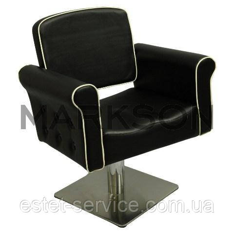 Парикмахерское кресло в салон красоты A-081