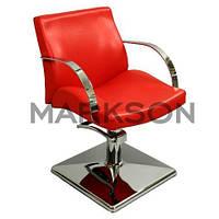 Кресло клиента для салона красоты A-030