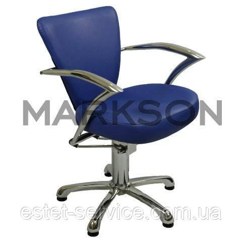 Кресло для клиента на гидравлике ZD- 317