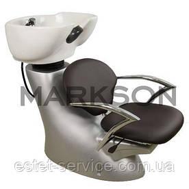 Парикмахерская мойка ZD-2201В