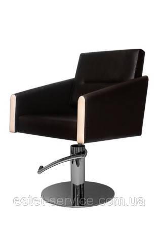 Кресло в парикмахерскую ОЛИВИЯ