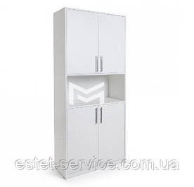 Витрина М502