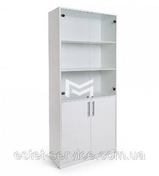 Витрина М505