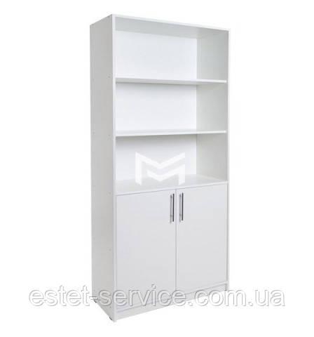 Витрина М506