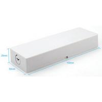 F2H-CCB-1-A Соединитель FTTH Соединительная коробка-1 Core