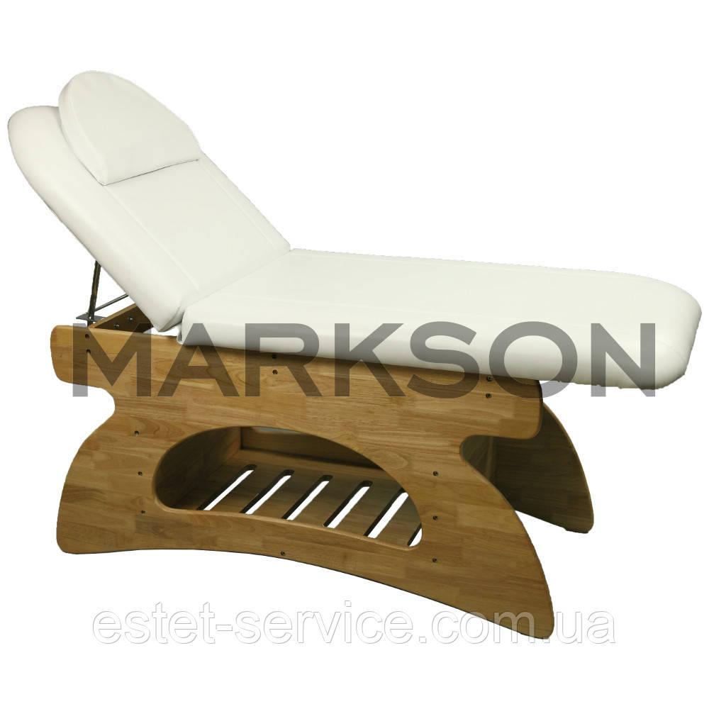 Большой массажный стол ZD-853