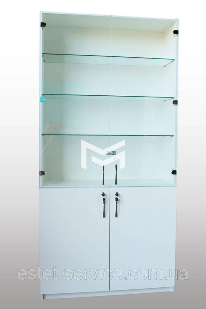 Витрина универсальная Classic M500