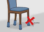 Спосіб регулювання і пристрій для монтажу меблевої ніжки