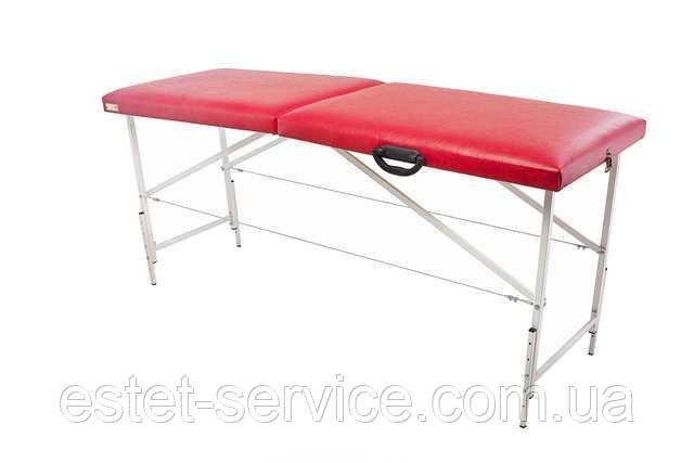 Comfort Массажный стол-кушетка, FC-CC, UE304