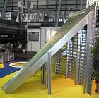 Вентиляционная воронка для металлических силосов, фото 6