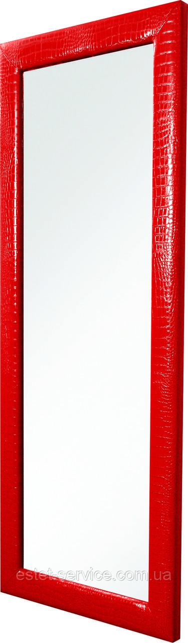 Зеркало для мастера парикмахера 700102