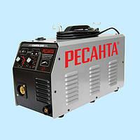 Сварочный полуавтомат Ресанта САИПА-200 инверторного типа