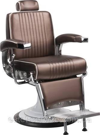 Перукарське крісло Barber Stig