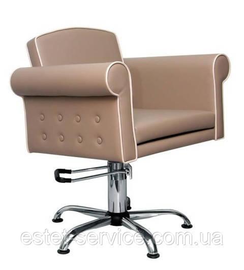 Парикмахерское кресло клиента БЕЛЛА