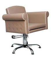 Кресло в парикмахерскую БЕЛЛА, фото 1