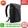 Рюкзак Smart UNO BAG, фото 5