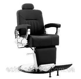Кресло для барбершопа BRANDON