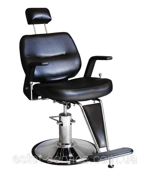 Мужское кресло LUPO