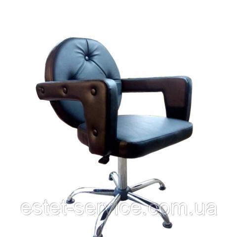 Удобное кресло на гидравлике ЛОТОС FZ021