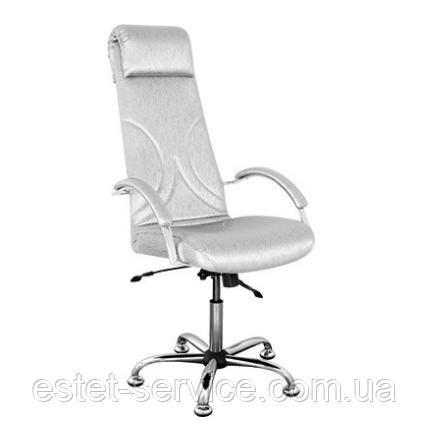 Педикюрное кресло АРАМИС FR200