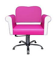 Кресло в парикмахерскую ВЕРОНА, фото 1