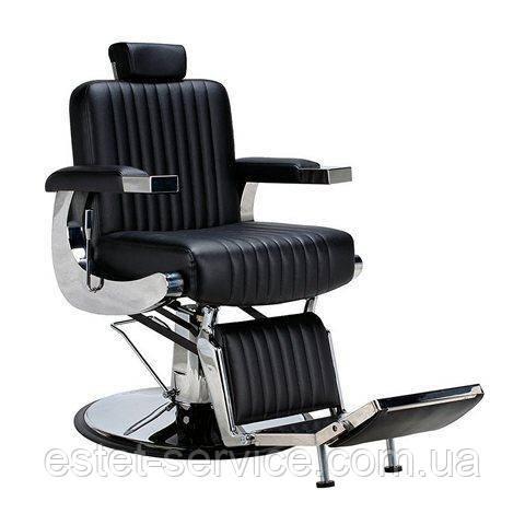Мужское парикмахерское креслоDIEGO