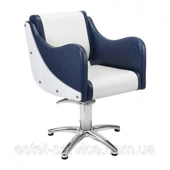Кресло парикмахерское NATALI