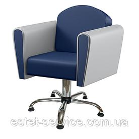 Мебель в парикмахерскую ЧЕСТЕР FZ025