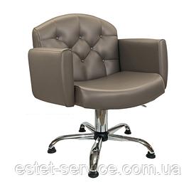 Гидравлическое кресло в спа салон РИЧАРД FZ033