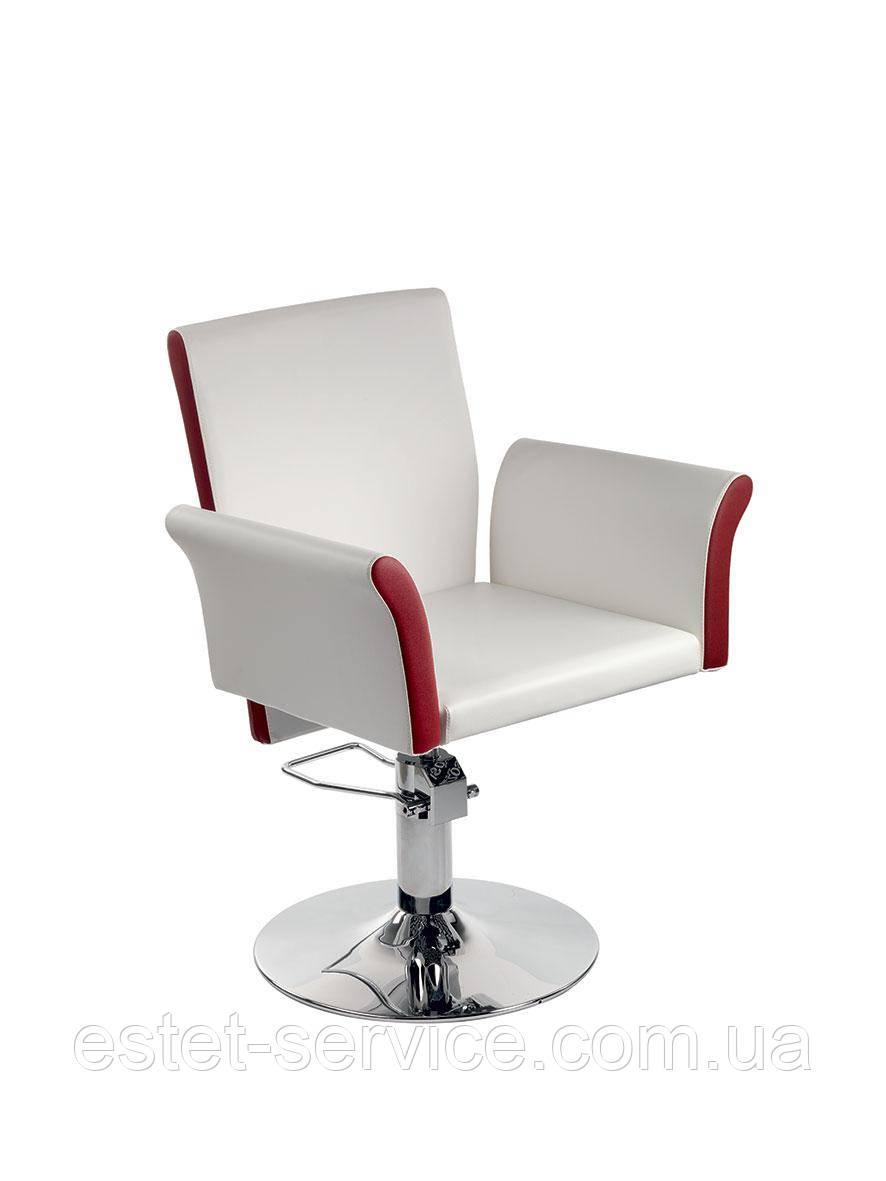 Парикмахерское кресло в салон красоты ЛОККИ FZ038