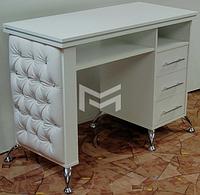 Стол маникюрный М132, фото 1