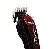 Машинка для стрижки волос Wahl Balding 5star 08110-016, фото 2
