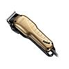 Машинка для стрижки волос Andis US-1 Fade, фото 2