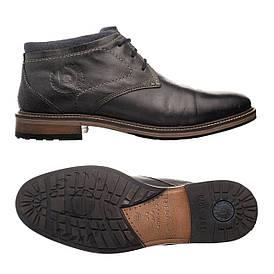 Чоловічі черевики Bugatti 44