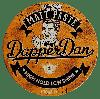 Паста для укладки волос Dapper Dan MATT PASTE, фото 2
