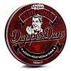 Помада для укладки волос Dapper Dan DELUXE POMADE, фото 2