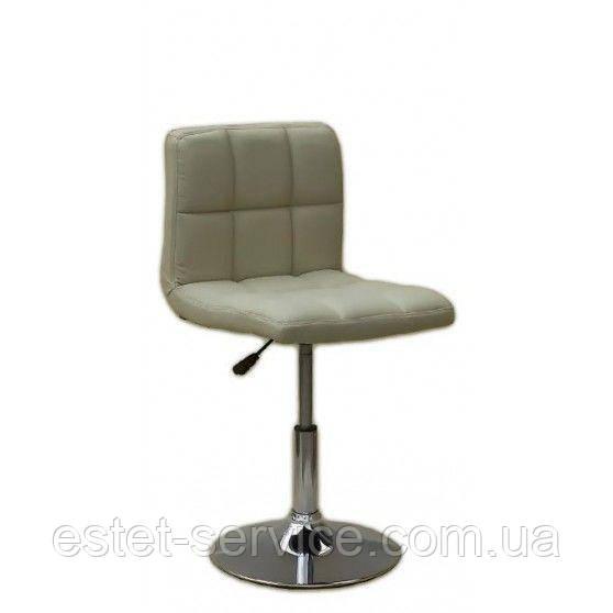 Кресло косметическое HC-8052 КРЕМ