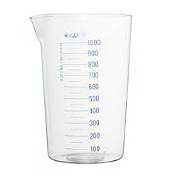 Мензурки, мерные стаканы, термометры