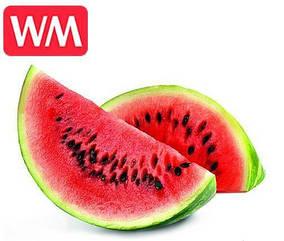 Ароматизатор Watermelon (Арбуз) World Market