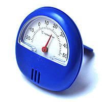 Термометр настольный комнатный малый на магните