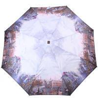 Зонт автомат LAMBERTI Z73715-L1816A-0PB2, женский