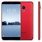 Смартфон Meizu 15 Lite 4/64GB Red, фото 2