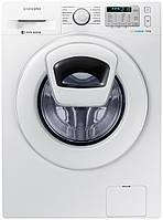 Стиральная машина Samsung WW70K5213WW [7кг], фото 1
