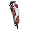 Машинка для стрижки волос Wahl Magic Clip 5 star 08451-016, фото 2